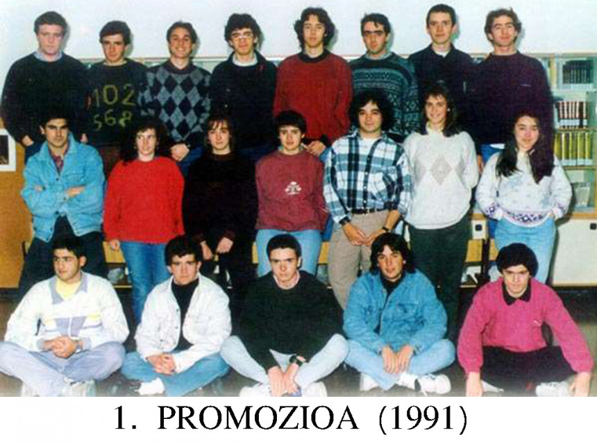 03Batxilergoko_1_promozioa_1991.jpg