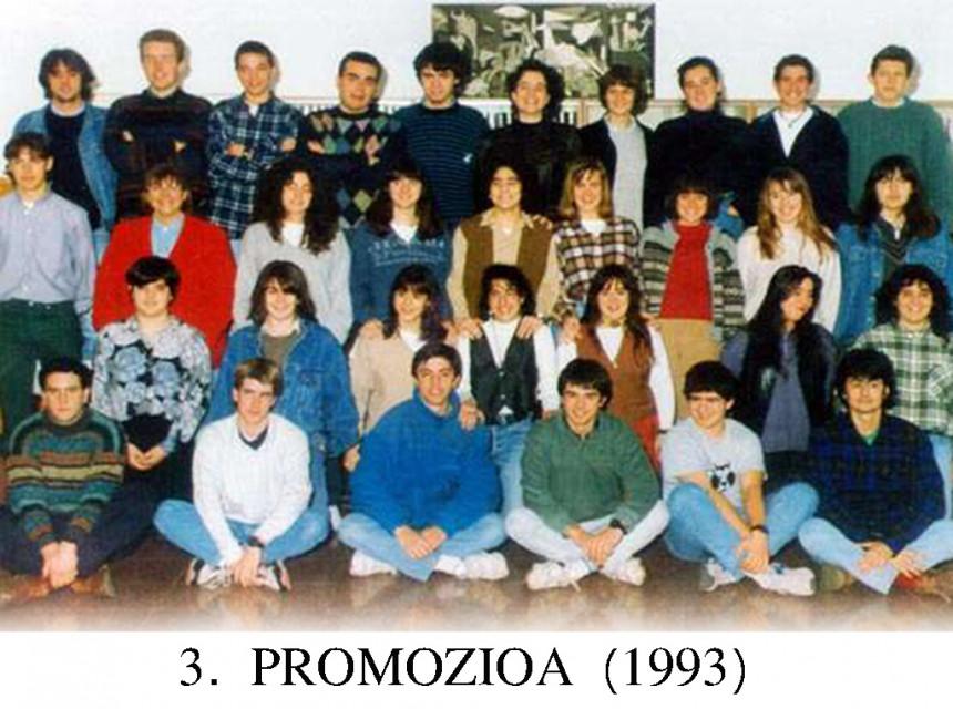 05Batxilergoko_3_promozioa_1993.jpg
