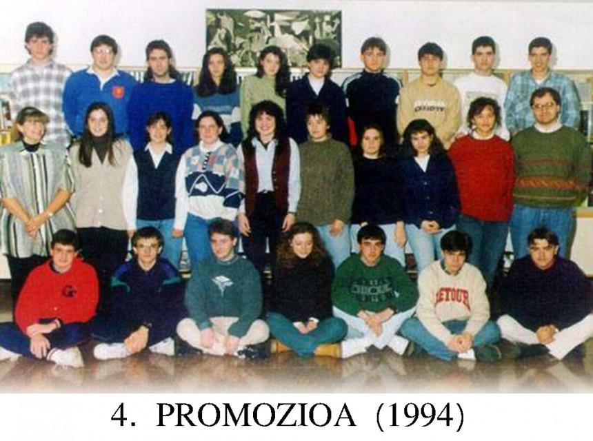 06Batxilergoko_4_promozioa_1994.jpg