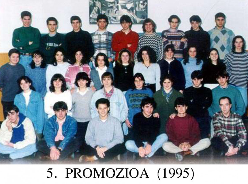 07Batxilergoko_5_promozioa_1995.jpg