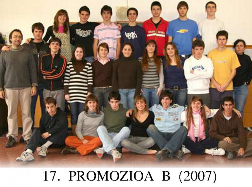 28Batxilergoko_17_promozioa_B_2007.jpg