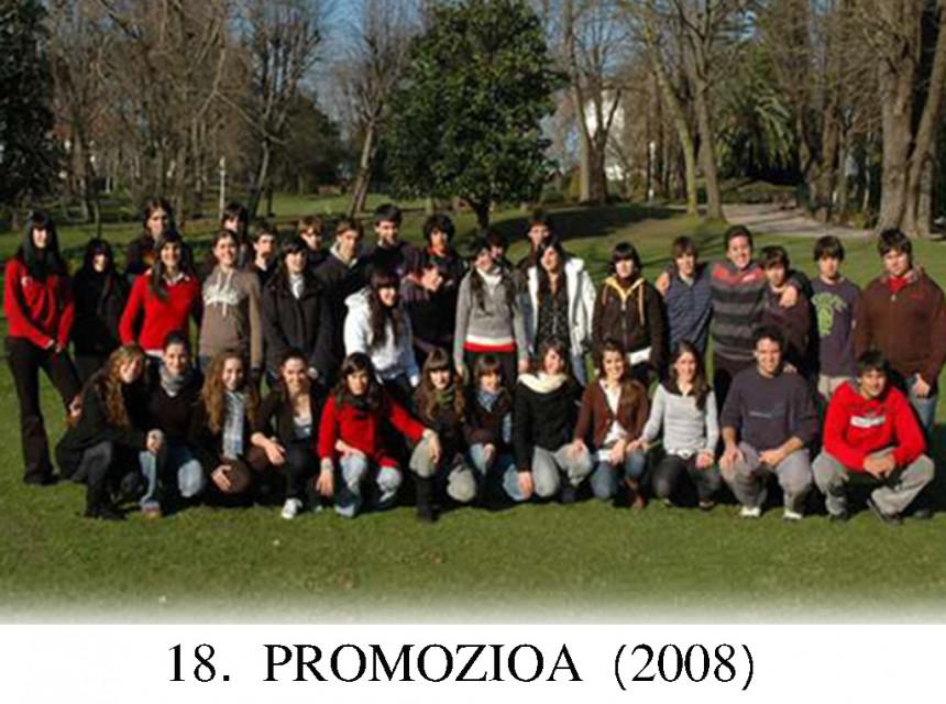 29Batxilergoko_18_promozioa_2008.jpg