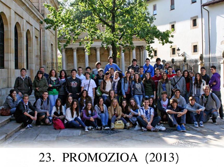 34Batxilergoko_23_promozioa_2013.jpg