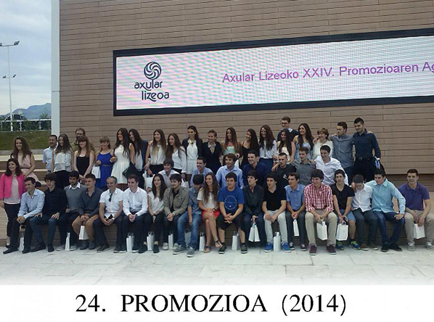 35Batxilergoko_24_promozioa_2014.jpg
