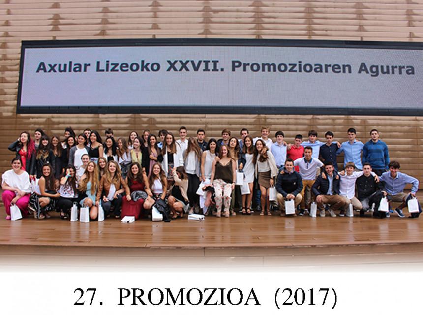 38Batxilergoko_27_promozioa_2017.jpg