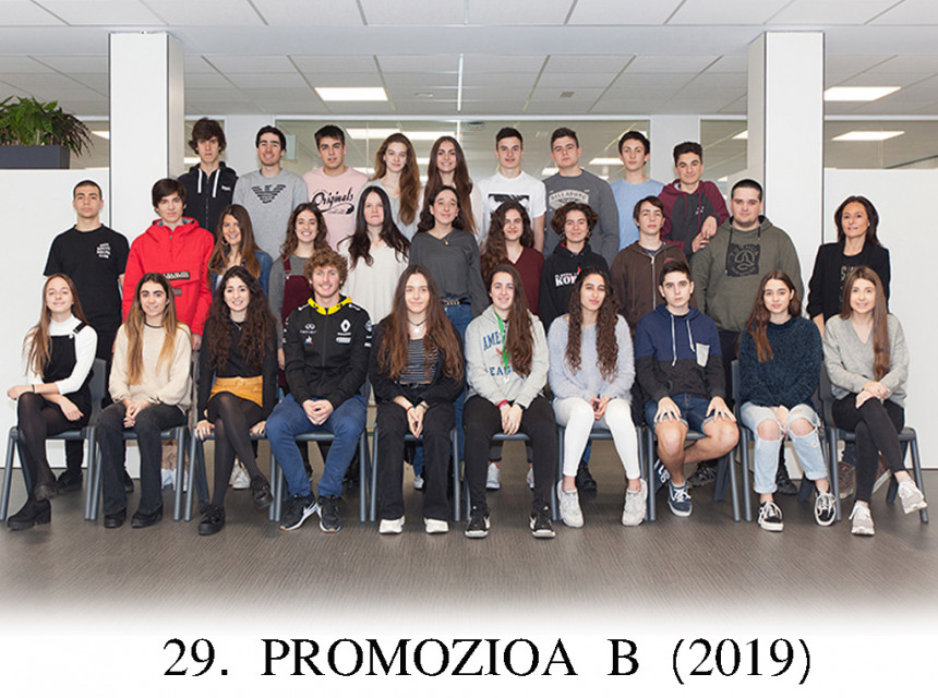 41Batxilergoko_29_promozioa_2019_B.jpg