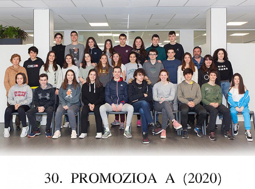 42Batxilergoko_30_promozioa_2020_A.jpg