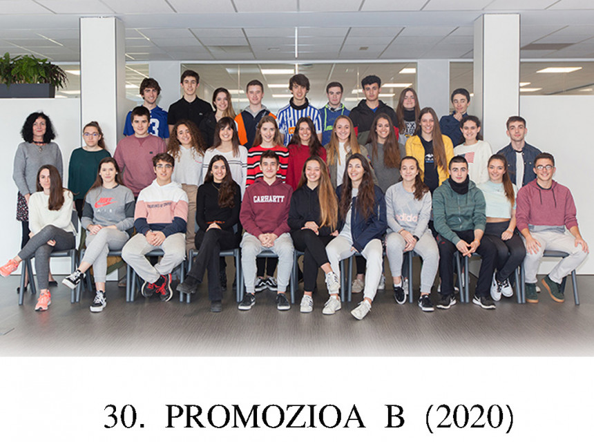 43Batxilergoko_30_promozioa_2020_B.jpg