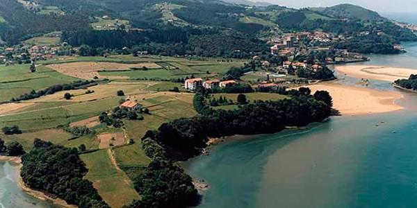 Euskal ekosistemei buruzko inkesta