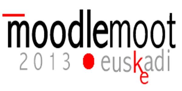 Overclock Axular Euskadiko MoodleMoot kongresuan