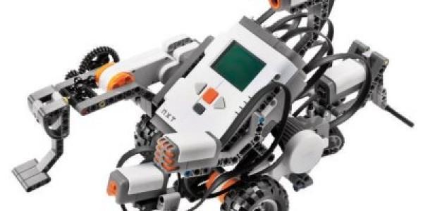 Taller gratuito de robótica educativa