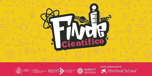 Overclock Axular Madrilgo Finde Científico-n