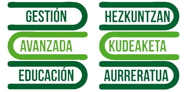 Axular Euskaliten Hezkuntzan Kudeaketa Aurreratua taldeko kide berria