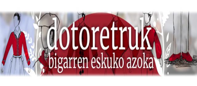 Portal Dotoretruk
