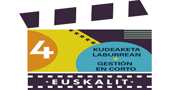 Film laburren 4. jaialdia