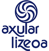 Axular Lizeoa